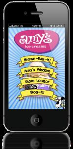 AmysSecondScreen