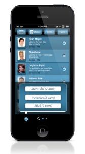 Context_AppEntryScreen3B